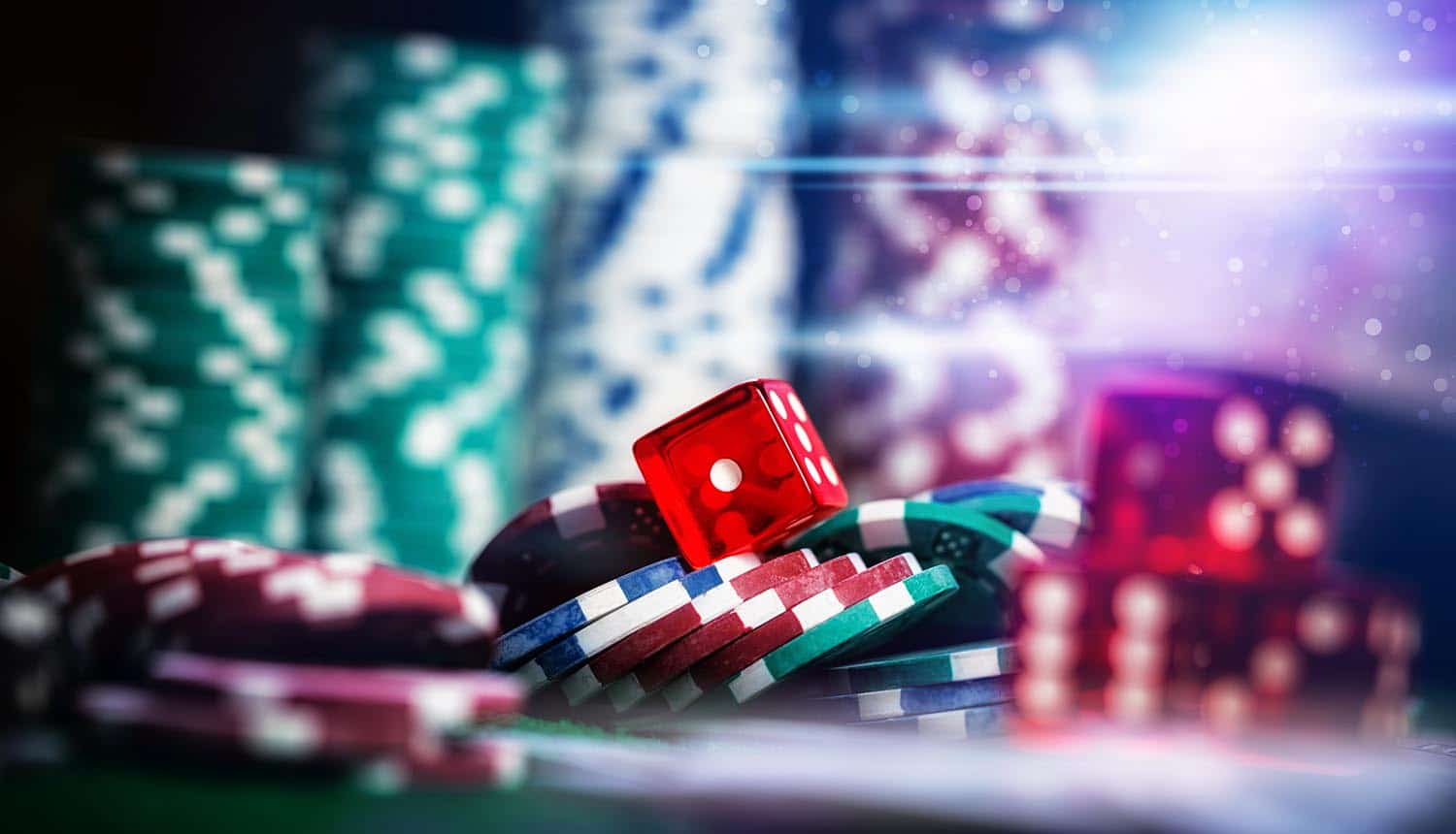 Blackjack For Real Money: Reviews And Guide