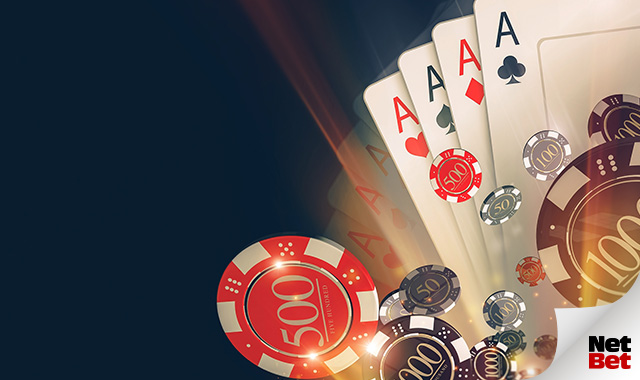 How To Gamble Online: 9 Steps (with Pictures) – WikiHow