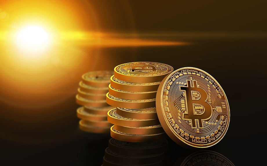Bitcoin Casino Offers Free Bonuses And Referral Programm