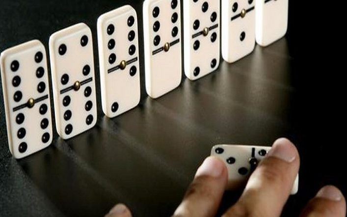 Online Casino Games – History Of The Online Casino Games – Gambling