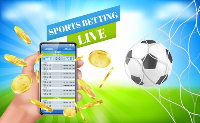 Overcome the various challenges of sports betting now!