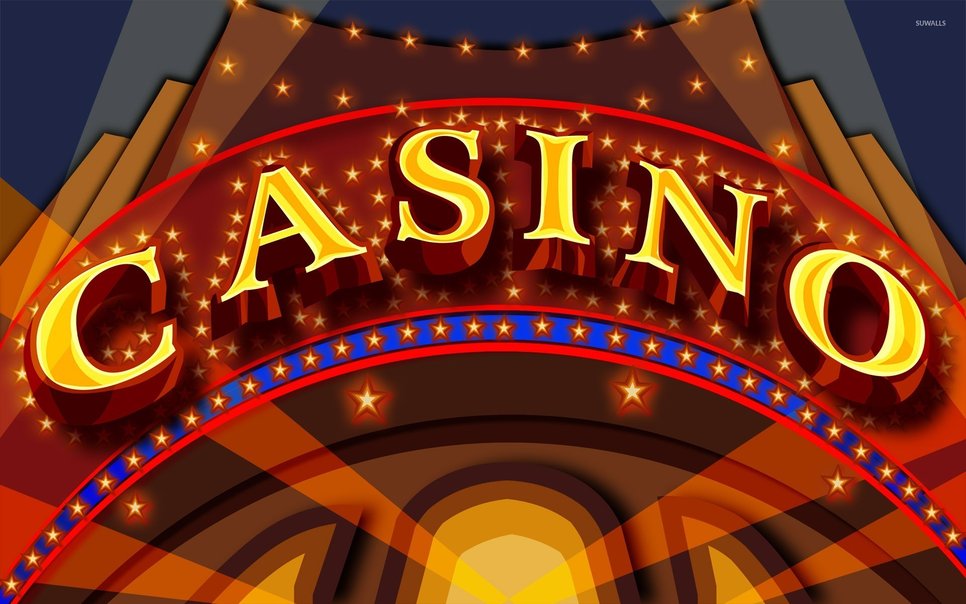 Kewadin Casinos Of The Upper Peninsula Of Michigan