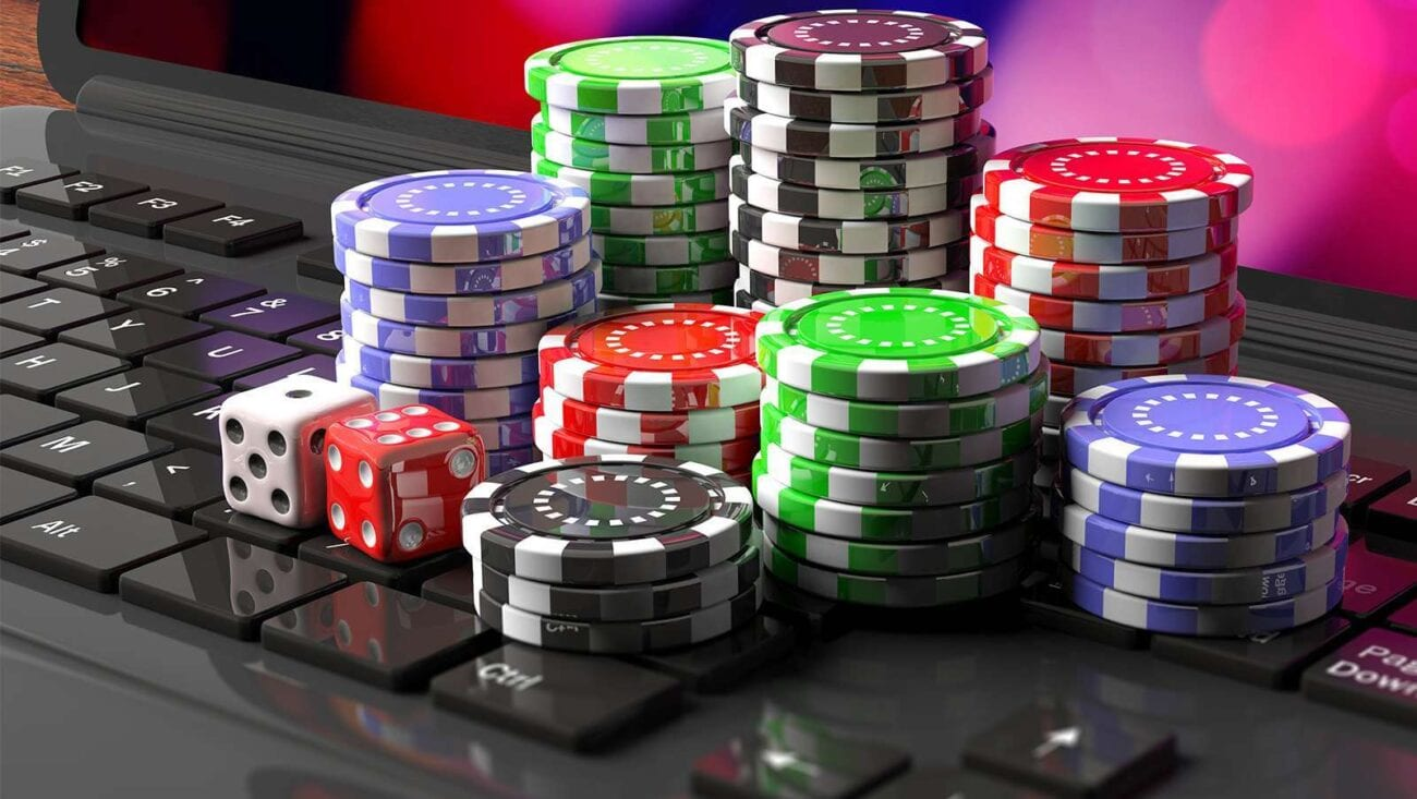 All You Need To Know About Scr888 Online Casino Malaysia Games – Online Gambling
