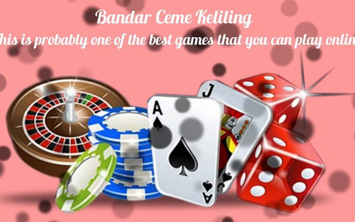 Best Crypto Casinos & Bitcoin Gambling Sites