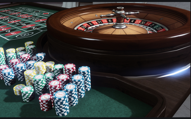 Ideal Online Casino Sites For Better Gaming Experience