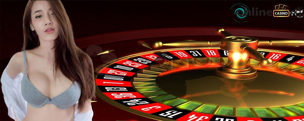 Dip Into The Most Effective Online Poker Website