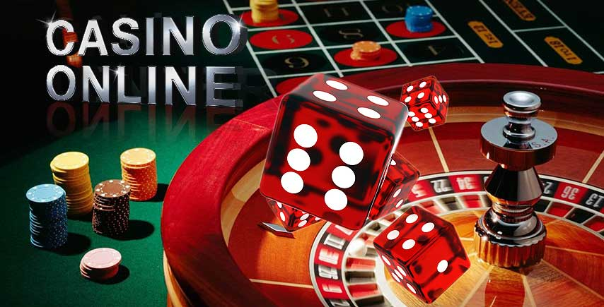The Most Effective Online Betting Websites And Also Provides 2020