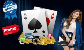 Ideal Wager Video Clip Casino Poker
