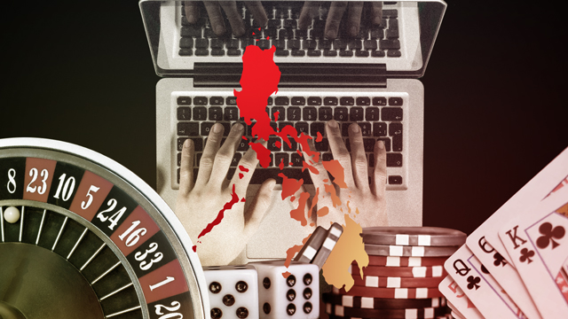 The Way To Combine At Online Casino Tournaments Betting