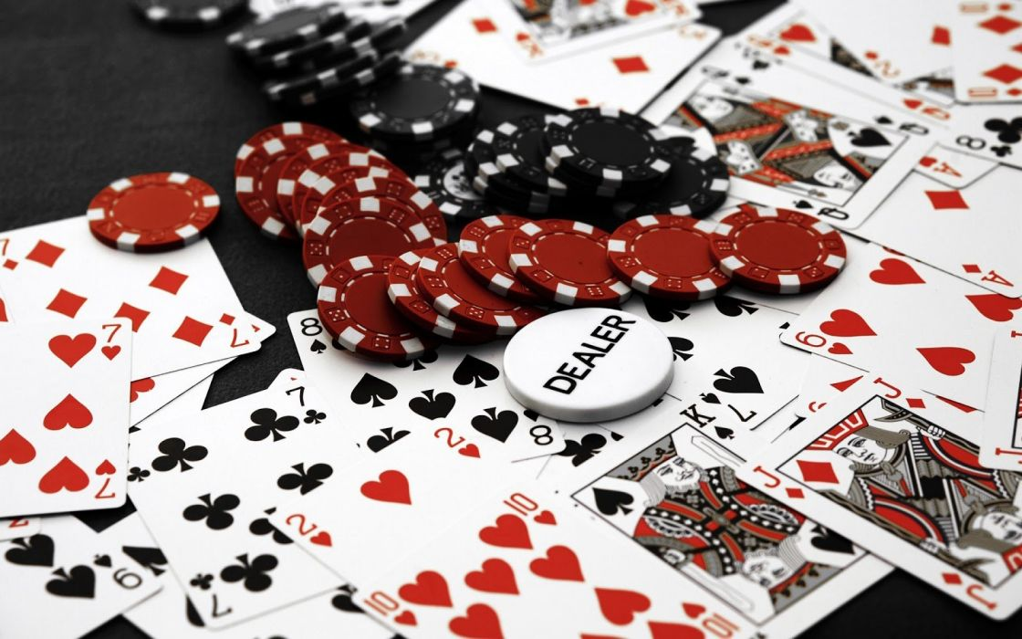 Superior Tips On Casino From Unlikely Sources