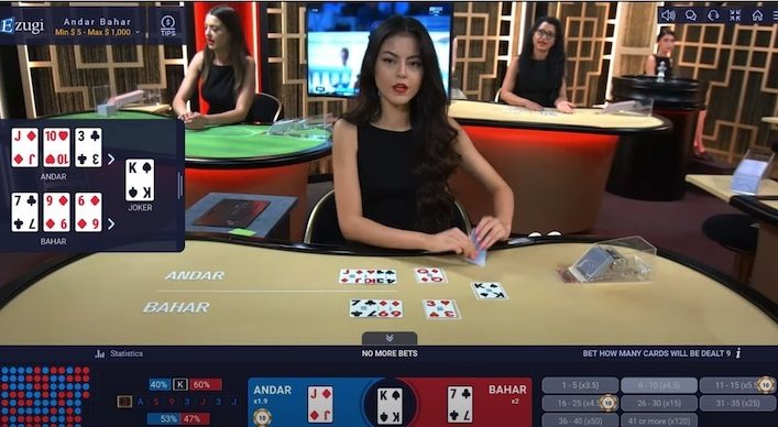 Enhance Your Online slot With The following tips