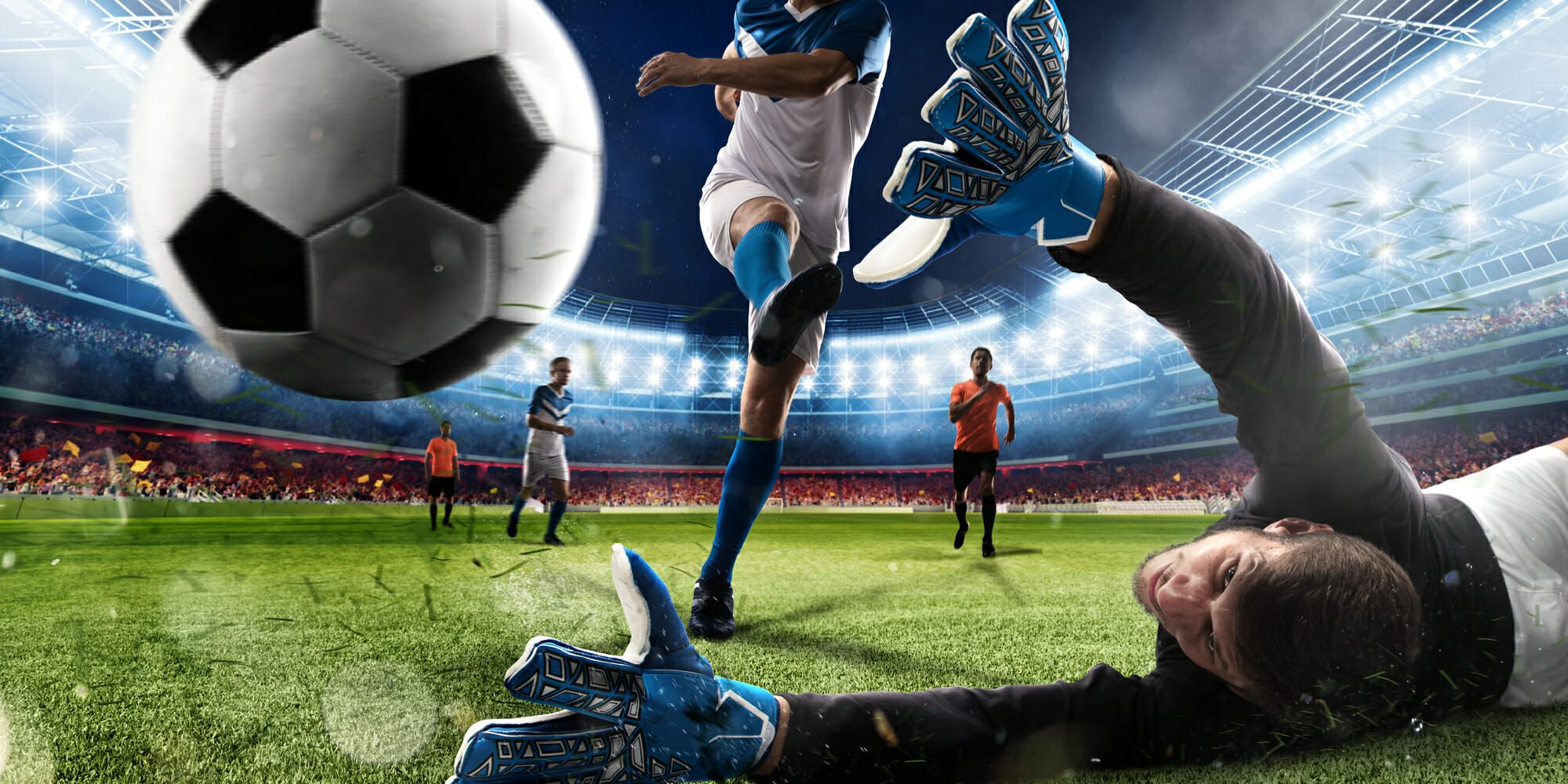 Legal Sports Betting Websites Online Sports Betting Information 2021