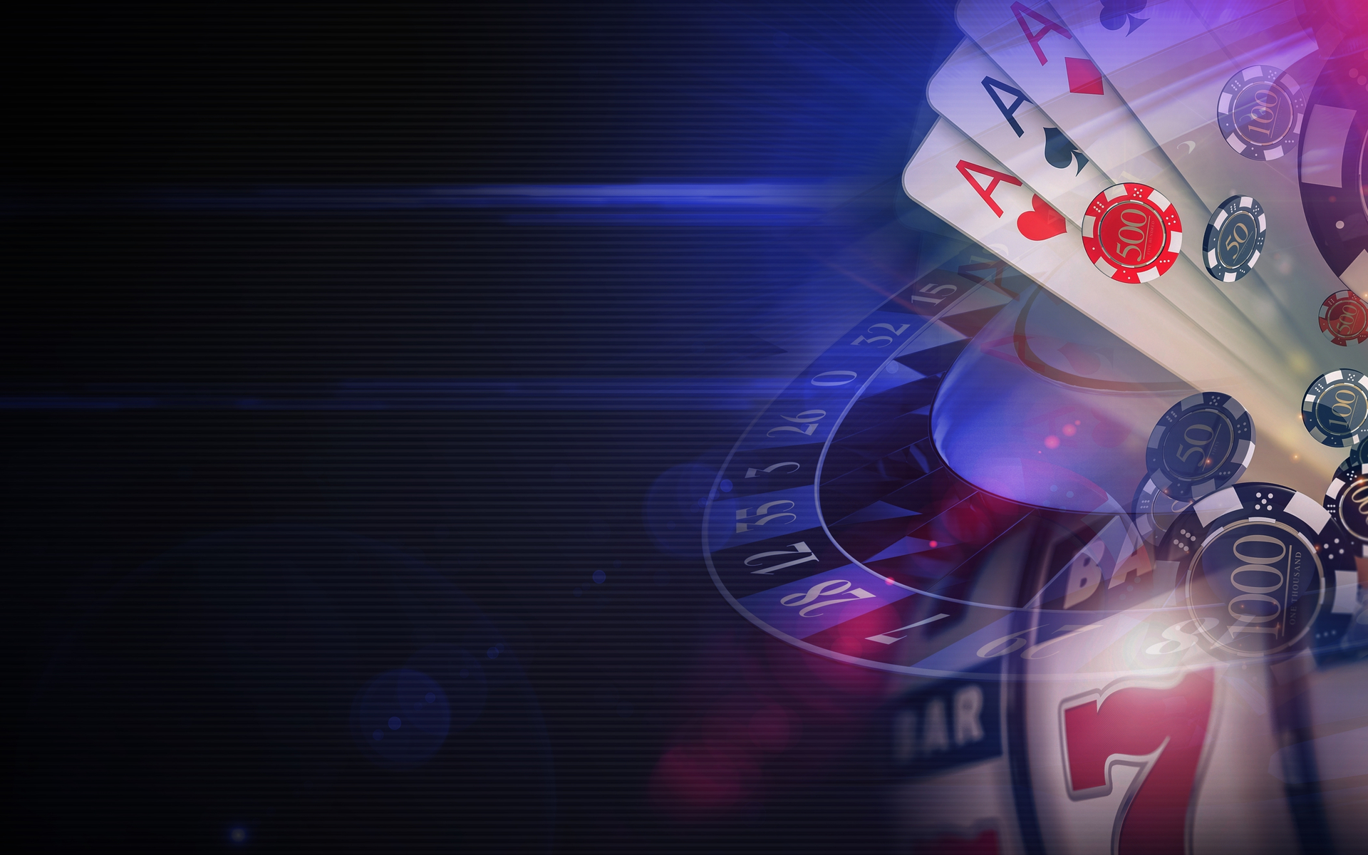The Fight Over Casino Poker As Well As Just How To Win It