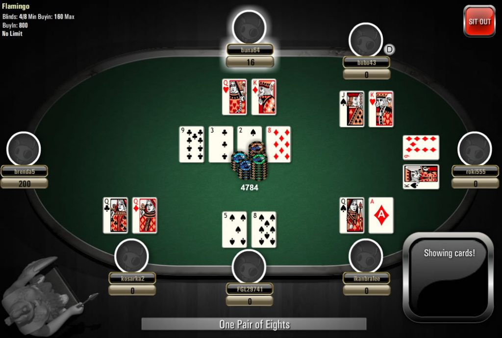 Read This To alter The way you Gambling.