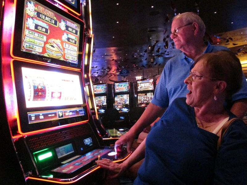 Leading Prices Quote On Online Gambling