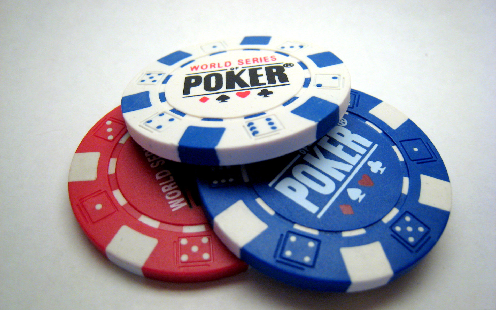 Info Everybody Ought to Find out about Casino