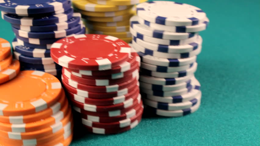 The Good The Bad And Online Gambling