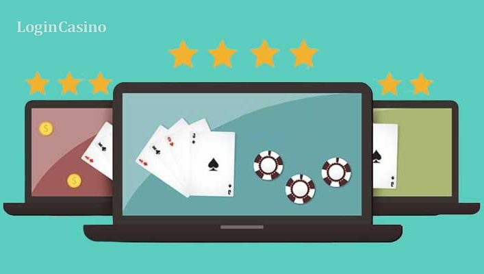 What You Should Have Discussed With Your Teachers About Gambling
